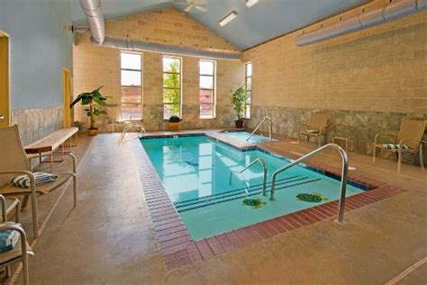 indoor home swimming pools house with pool poole house indoor swimming pool design ideas for your home home