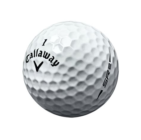 best golf ball for 105 mph swing callaway speed regime 2 golf ball sleeve discount prices