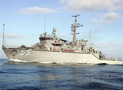 boat paint for sale canada taiwan gets two mine hunting ships from us news stripes