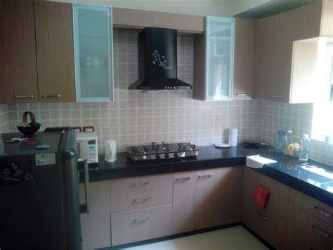 best parallel kitchen wold class service at most best parallel kitchen wold class service at most