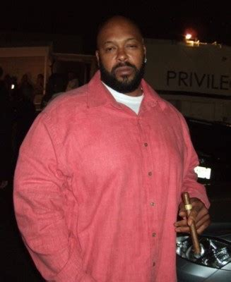Row Records Net Worth Hip Hop Most Feared 2 Suge Da Shelter