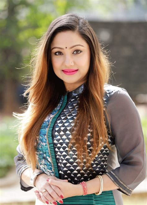 actor priyanka upendra priyanka upendra s mummy to be dubbed in tamil desimartini