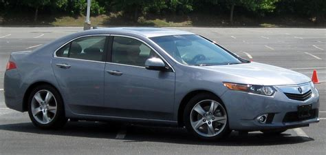 how things work cars 2006 acura tsx on board diagnostic system file 2011 acura tsx 06 24 2011 jpg wikimedia commons