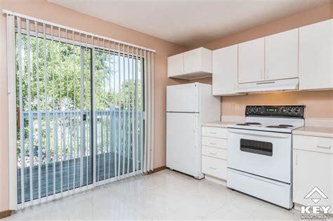 Senior Apartments Junction City Ks Coronado Heights Of Junction City Ks Key Management