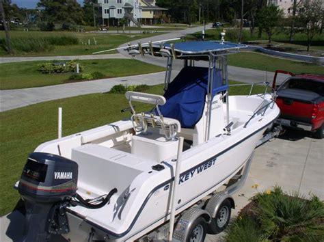 key west boat rod holders 2002 key west 23 cc w 225 yamaha the hull truth