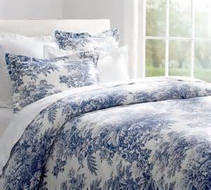 25 best ideas about toile bedding on pinterest french country bedding country bedroom blue