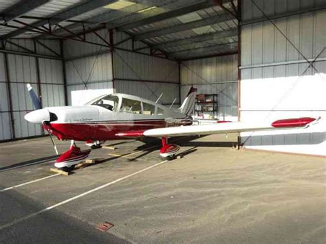 piper challenger for sale 1973 piper challenger 180 outstanding airplane