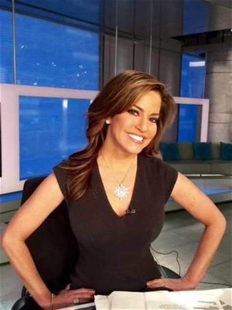 is robin meade in for a new hair style pinterest the world s catalog of ideas