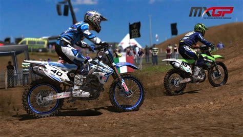 xbox motocross mxgp the official motocross game screenshot 41 for xbox