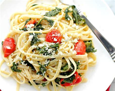 food diet recipes easy recipes mediterranean diet food easy recipes