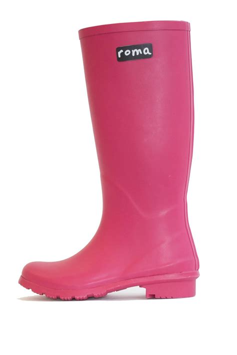 roma boots roma boots from columbia by robin shoptiques