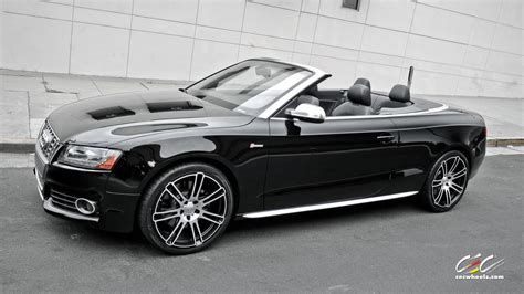 2014 audi s5 convertible review audi rs5 2015 release date 2017 2018 best cars reviews