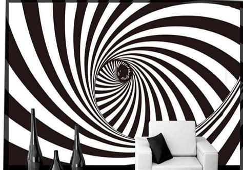 hits  lukisan dinding  hitam putih