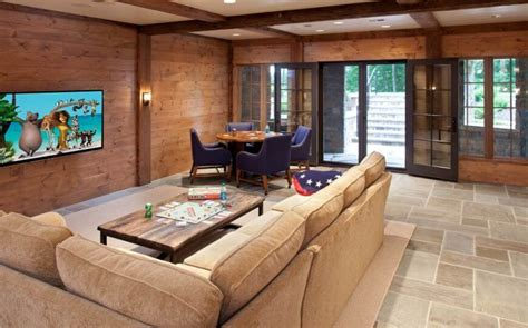Light Brown Sofas 25 Incredible Family Rooms Designed By Top Interior Designers