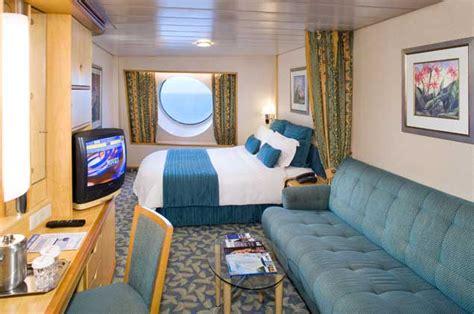 Sofa Sofa Discount Code Explorer Of The Seas Cruise Ship Photos Schedule