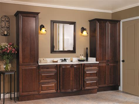 Bathrooms Cabinets Ideas Bathroom Storage Cabinet Need More Space To Put Bath
