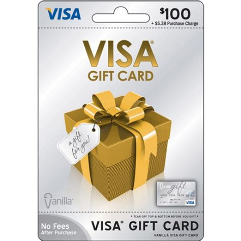 Visa Gift Card Through Email - 100 visa gift card giveaway