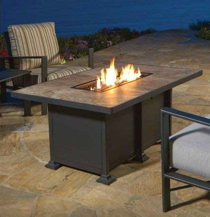 vulsini collection  fire pits