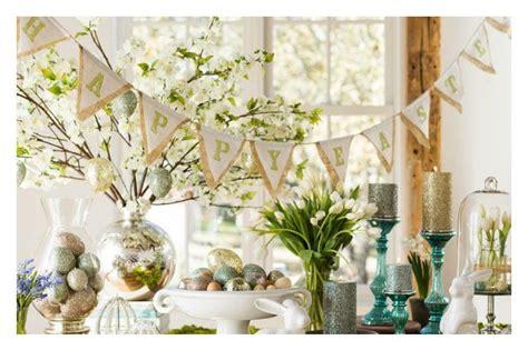 Idee Per Abbellire La Casa by Pasqua Da Decorare Idee Per Abbellire La Vostra Casa In