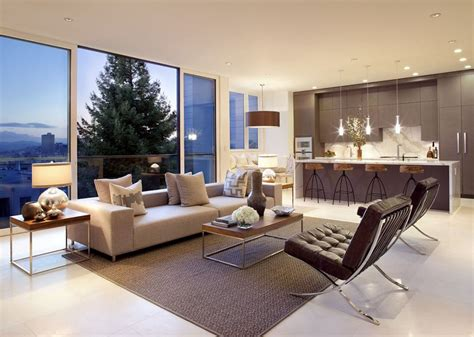modern living room interior antique city panorama modern living room interior design decobizz