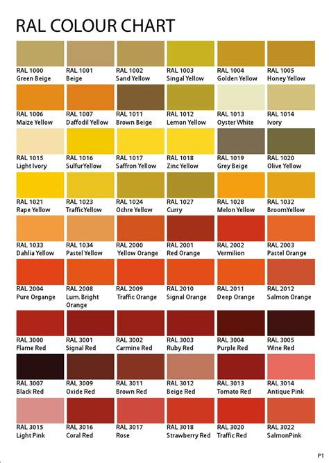 ral color chart ral 7035 color chart related keywords ral 7035 color