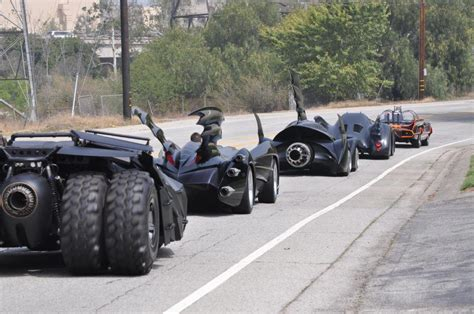batman movie batmobile the batmobile fandango groovers movie blog