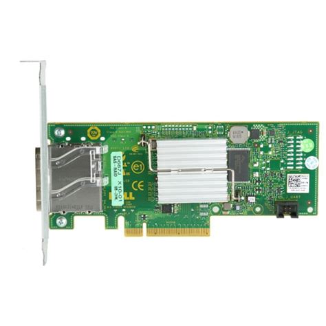 No One Asked But Might We Suggest by 406 Bbdm Controllers Sas Sata Pci E Dell Item Search Page