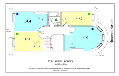 bu housing floor plans bu housing floor plans 28 images ucla housing floor