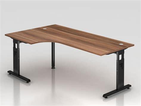 bureau assis debout le bureau professionnel assis debout le matelpro