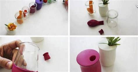 vasi di fiori immagini immagini di vasi di fiori