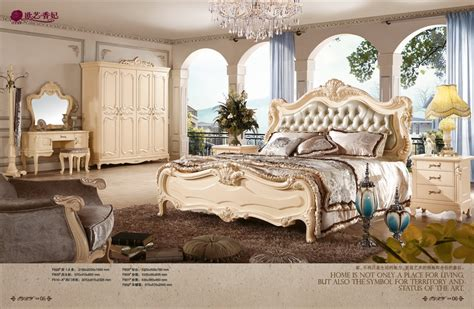 fine bedroom furniture brands bedroom furniture bedroom furniture products bedroom