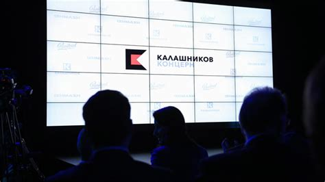 Rt Ck the new ck kalashnikov unveils new brands fashion range