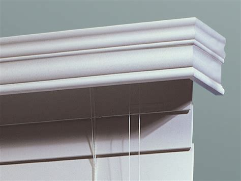 Faux Wood Blind Valance faux wood blinds are excellent choice room by room decorating 919 228 9001
