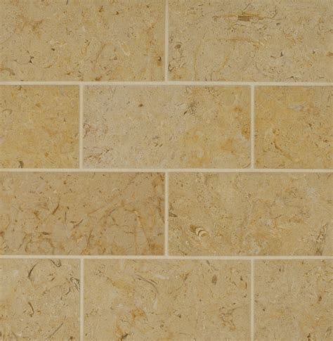 why choose limestone tile for flooring