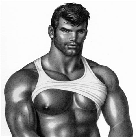 mens love men neked tom of finland sts give new meaning to phrase quot you ve