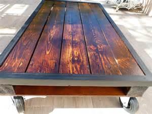 Deco Pour Table Basse