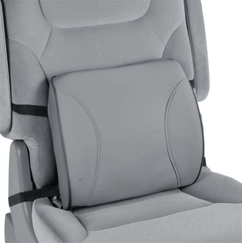 Recliner Back Support Cushion by Best Lumbar Support Cushion For Recliner Home Design Ideas