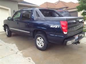 2006 chevrolet avalanche overview cargurus