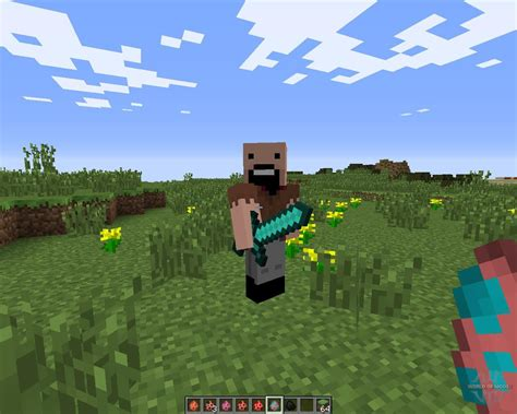 mine craft for mo for minecraft