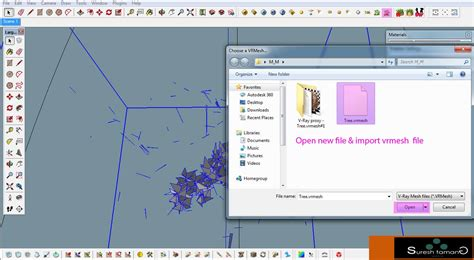 the sketchup workflow for architecture pdf sketchup workflow 28 images an overdue house update