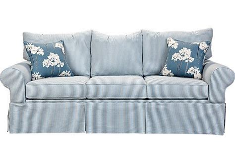 rooms to go vero fl shop for a vero polo sofa at rooms to go find sofas that will look great in your home and