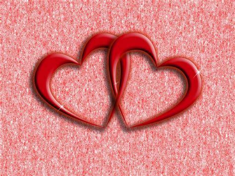 heart love valentine amp   day valentines day heart