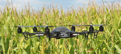 Point One Crop what is precision agriculture sustainable america