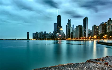 Search For In Chicago Best Chicago Wallpaper For Iphone Wallpaper Wallpaperlepi