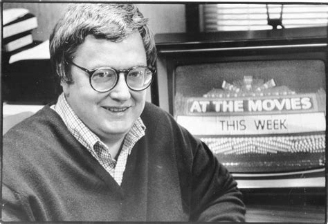 up film ebert show 385 remembering roger ebert opinions on the yeah