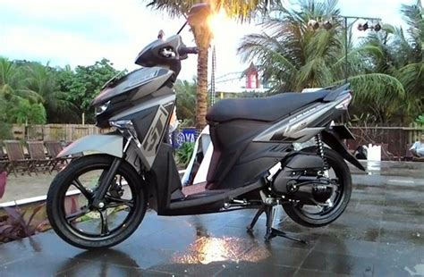 Mantel Motor Yamaha Soul Gt 2 related keywords suggestions for mio soul 2015