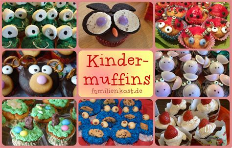 kindergarten kuchen backen kindergeburtstagskuchen einfache und lustige rezepte