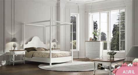 muebles online sevilla tienda de muebles sevilla y c 243 rdoba le ayudamos a