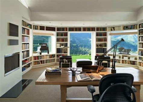 arbeitszimmer design moderne luxus arbeitszimmer gispatcher