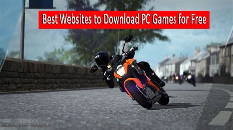 dual full version game 15 best websites to download full version pc games for